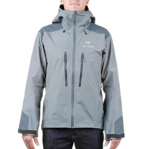 Arcteryx Men's Alpha AR Jacket - XL - Proteus