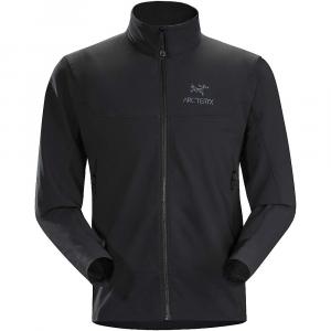 Arcteryx Men's Gamma Lt Jacket - XL - Black