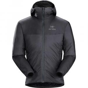 Arcteryx Men's Nuclei FL Jacket - Medium - Cinder