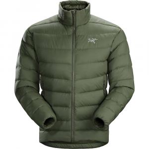 Arcteryx Men's Thorium AR Jacket - Small - Gwaii