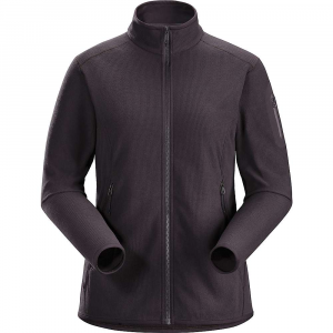 Arcteryx Women's Delta LT Jacket - Medium - Dimma
