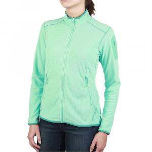 Arcteryx Women's Delta LT Jacket - XS - Illucinate