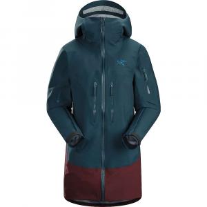 Arcteryx Women's Sentinel LT Jacket - Medium - After Hour