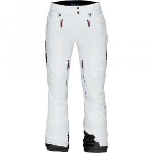 Elevenate Women's Zermatt Stripe Pants