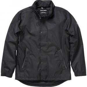 Holden Men's Coach Jacket - XL - Black