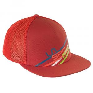 La Sportiva Trucker Hat Stripe 2.0 Cap