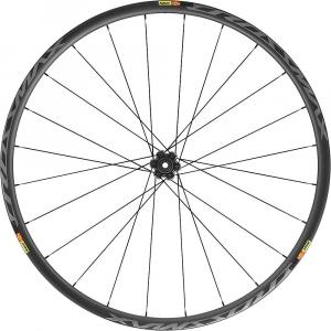Mavic 27.5 Crossmax Pro Carbon Wheel