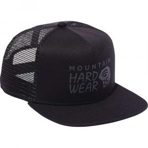 Mountain Hardwear MHW Logo Trucker Hat