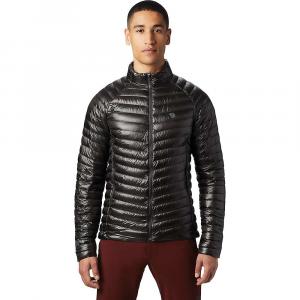 Mountain Hardwear Men's Ghost Whisperer/2 Jacket - XXL - Void