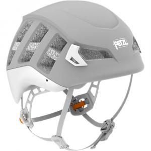 Petzl Meteor Lightweight Helmet