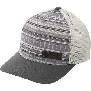 Sherpa Bhaku Trucker Hat