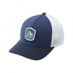 Sherpa Tarcho Trucker Hat