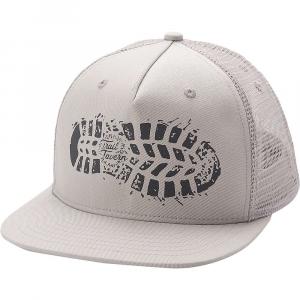Toad & Co Adventuremobile Trucker Hat