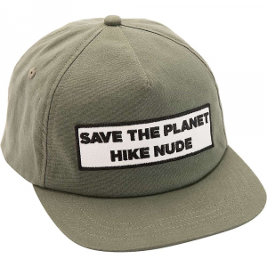 Toad & Co Hike Nude Hat