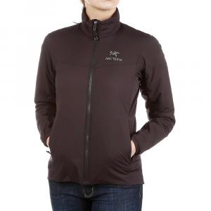 Arcteryx Women's Atom LT Jacket - Large - Dimma