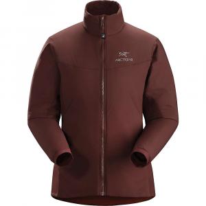 Arcteryx Women's Atom LT Jacket - Large - Flux