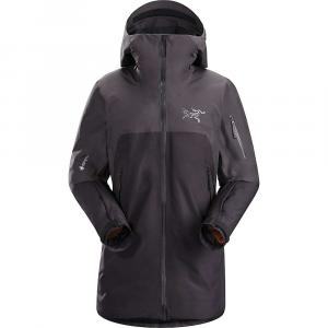Arcteryx Women's Shashka IS Jacket - XL - Spirit Storm