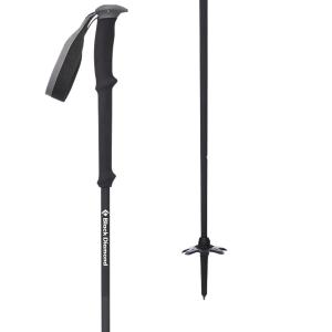 Black Diamond Vapor Carbon Ski Poles