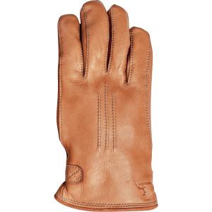 Hestra Deerskin Lambskin Lined Glove - Men's