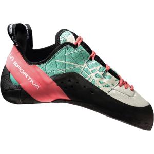 La Sportiva Kataki Climbing Shoe - Women's