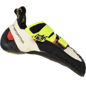 La Sportiva Otaki Climbing Shoe - Women's