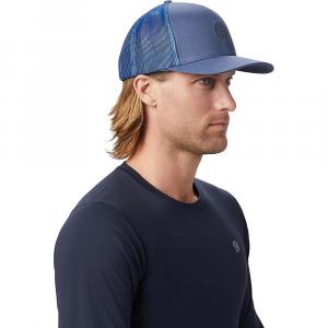 Mountain Hardwear MHW/Marrow Logo Trucker Hat