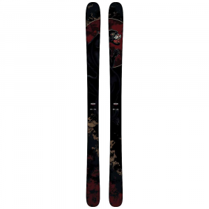 Rossignol Men's Black Ops 98 Ski