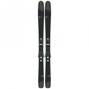 Rossignol Men's Sky 7 HD Ski