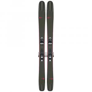 Rossignol Women's Soul 7 HD Ski