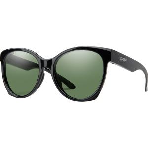 Smith Fairground Chromapop Polarized Sunglasses