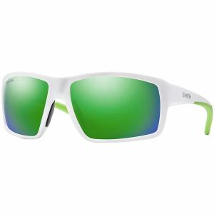 Smith Hookshot Chromapop Polarized Sunglasses