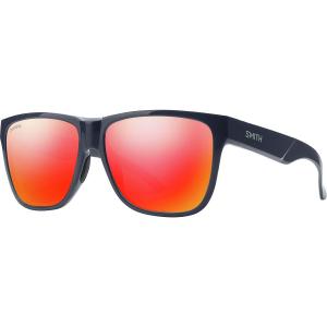 Smith Lowdown XL 2 ChromaPop Sunglasses - Men's