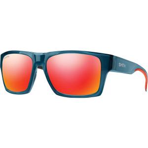 Smith Outlier 2 XL Chromapop Sunglasses - Men's
