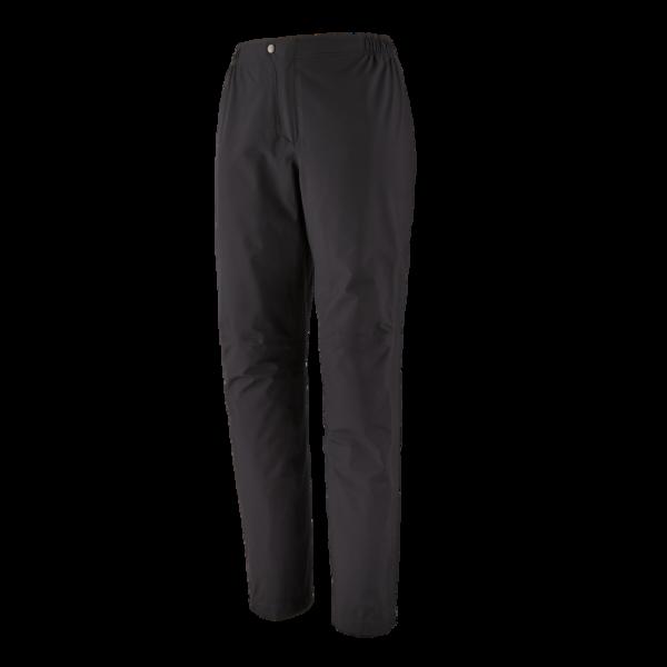 Women's Cloud Ridge Pants