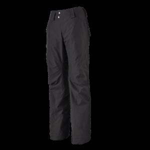 Women's Powder Bowl Pants - Short