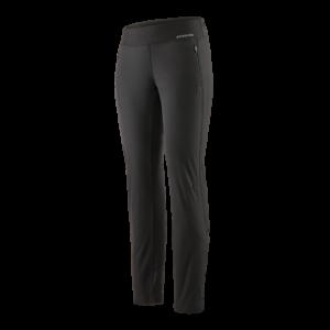Women's Wind Shield Pants