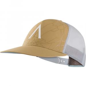 Arcteryx Fractus Trucker Hat