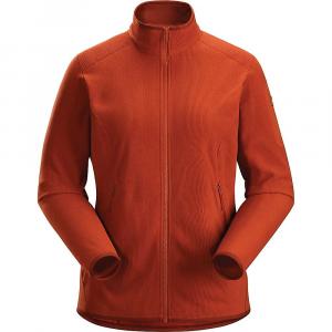 Arcteryx Women's Delta LT Jacket - Large - Sunhaven
