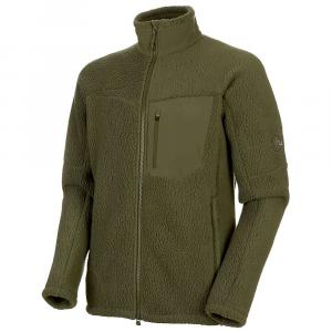 Mammut Men's Innominata Pro ML Jacket - XL - Iguana