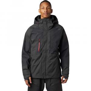 Mountain Hardwear Men's Firefall/2 Jacket - Medium - Void