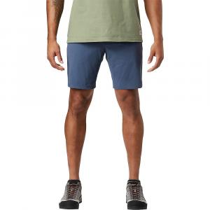 Mountain Hardwear Men's Yucca Canyon 9 Inch Short - 38 - Zinc