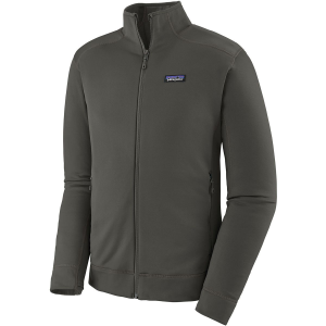 Patagonia Crosstrek Fleece Jacket - Men's