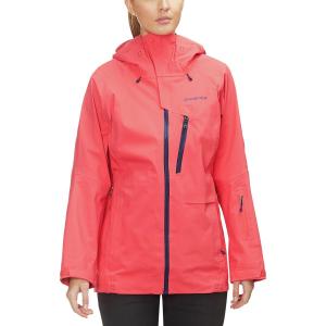 Patagonia Untracked Jacket - Women's