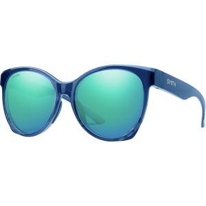 Smith Fairground Chromapop Sunglasses