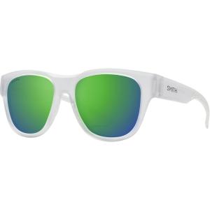Smith Rounder ChromaPop Sunglasses