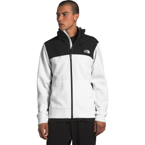 The North Face Graphic Collection Overlay Jacket - Men's