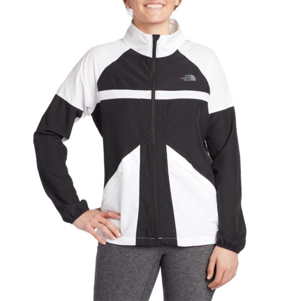 Women's The North Face Ambition Jacket 2019