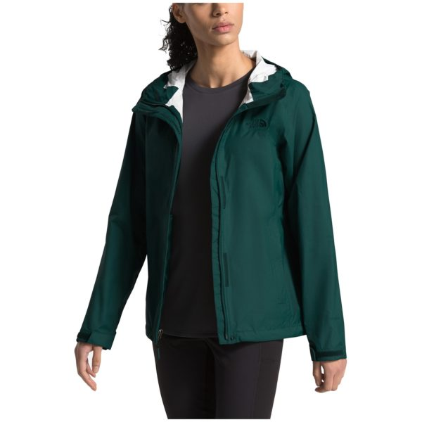 Women's The North Face Venture 2 Jacket 2020