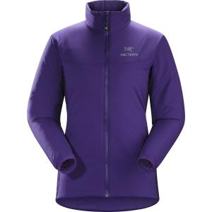 Arc'teryx Atom LT Jacket - Women's