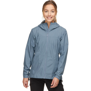 Arc'teryx Solano Hooded Jacket - Women's